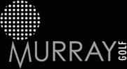 Murray Golf
